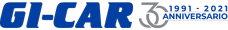 GI-CAR SRL Logo